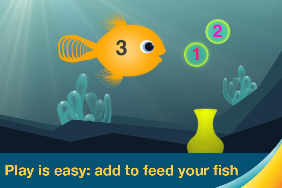 Motion Math: Hungry Fish-1