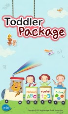 Toddler All Package-1
