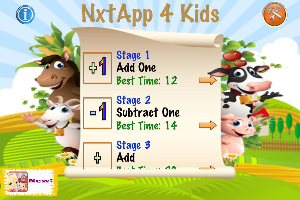 NxtApp 4 Kids-1