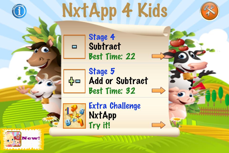 NxtApp 4 Kids-2