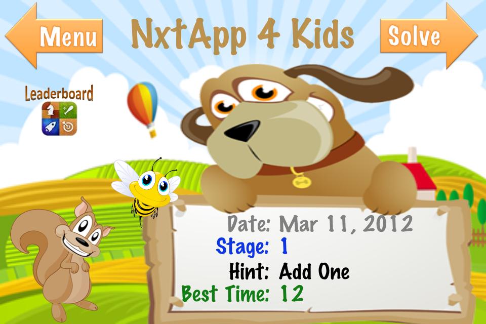 NxtApp 4 Kids-4