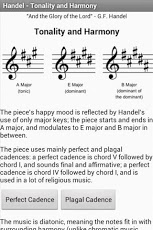 GCSE Music Revision: AoS 1-4