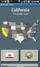 50 States-1