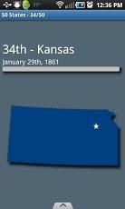 50 States-4