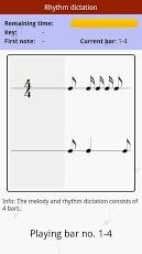 MusiLearner - ear training-8