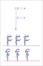 Alphabet OZ App - 2