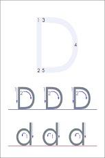 Alphabet OZ App - 4