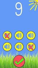 ABC - Letters and Numbers App - 5