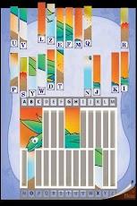 Toddler ABCs & 123s Dinosaurs-2