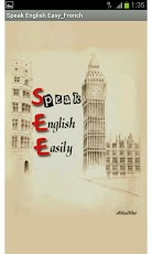 Speak English Easily_French-1