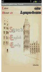 Speak English Easily_French-2
