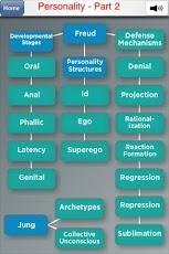 PsycHero-1