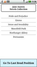 Jane Austen Novels Complete-1
