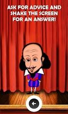 Micro Shakespeare