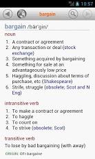 Chambers Dictionary-1