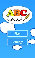 ABC Touch-1