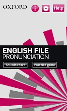 English File Pronunciation-1