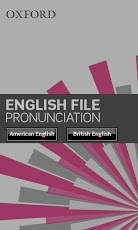 English File Pronunciation-2