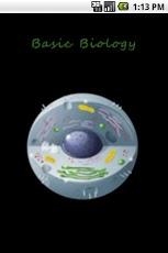 Basic Biology-1