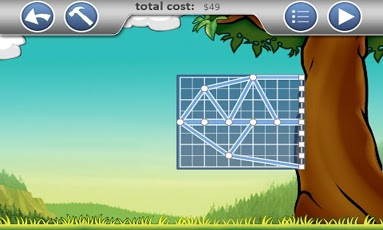 SimplePhysics App - 1