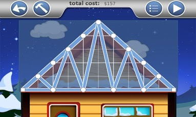SimplePhysics App - 4