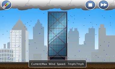 SimplePhysics App - 5