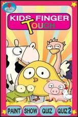 KidsFingerTouch-1