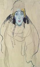 Gallery Gustav Klimt App - 1