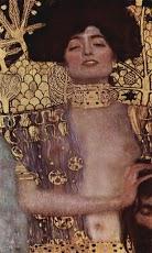 Gallery Gustav Klimt App - 2