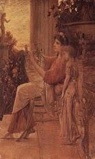 Gallery Gustav Klimt
