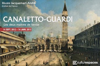 Canaletto-Guardi-1
