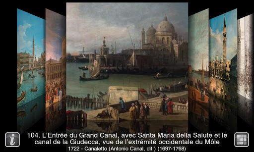 Canaletto-Guardi-2