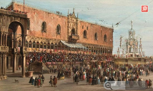 Canaletto-Guardi-3