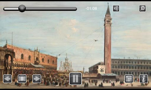 Canaletto-Guardi-4
