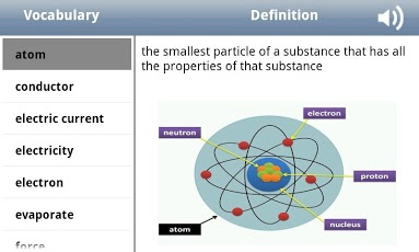Physical Science-4