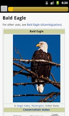 Bird Guide pro-6