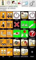 AAC speech communicator-2