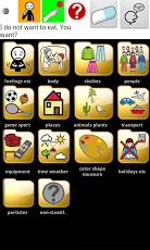 AAC speech communicator-6