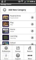 JABtalk App - 3