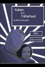 Autism and Fatherhood-1