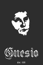 Gnesio Lutheran-1