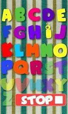 ABC Alphabet Singer
