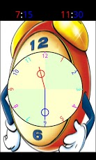 Tick Tock-2