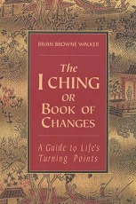 I Ching: Book of Changes-1