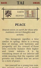 I Ching: Book of Changes-3