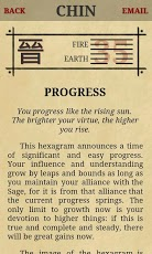 I Ching: Book of Changes-4