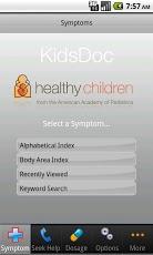 KidsDoc-1