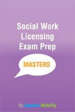 Social Work Master