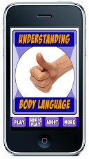 Understanding Body Language App - 1