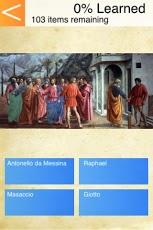 Famous Art II - Renaissance-3